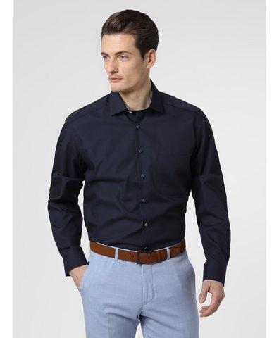 Koszula męska – niewymagająca prasowania