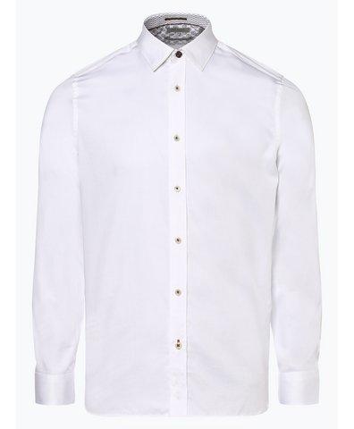 Koszula męska – Otta