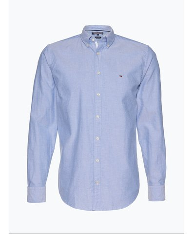 Koszula męska Oxford – Ivy