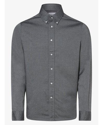 Koszula męska – Oxfort
