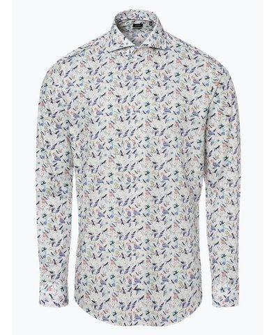 Koszula męska – Pajos