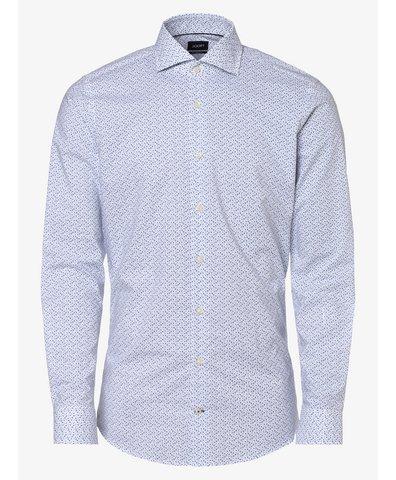 Koszula męska – Panko