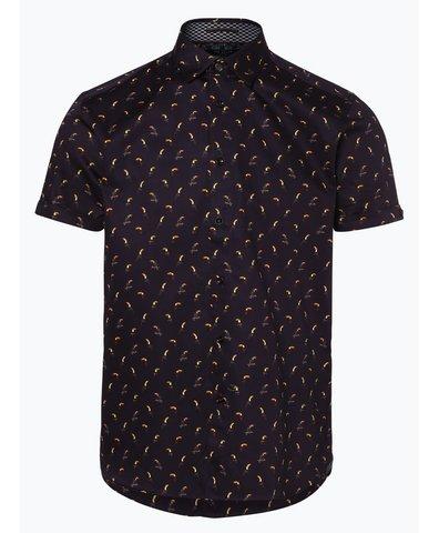 Koszula męska – Phmingo