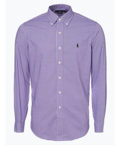 Koszula męska – Regular Fit