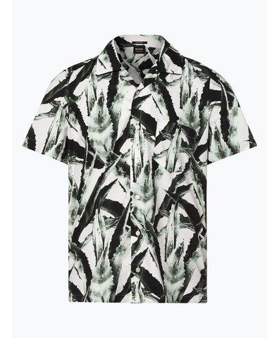 Koszula męska – Rhythm