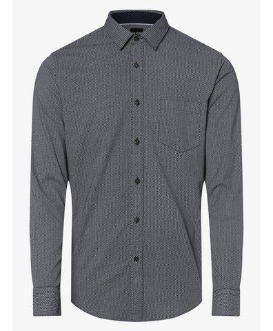 Koszula męska – Ronni_35P