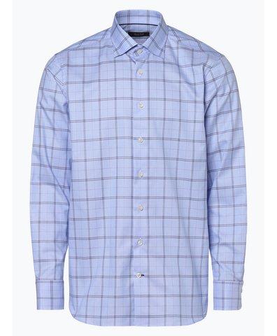 Koszula męska – Sandro