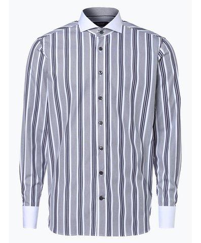 Koszula męska – Sano F10 C