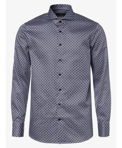 Koszula męska – Sano