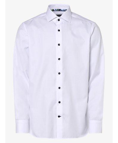 Koszula męska – Savio