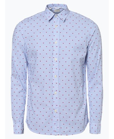 Koszula męska – Shlmoonie