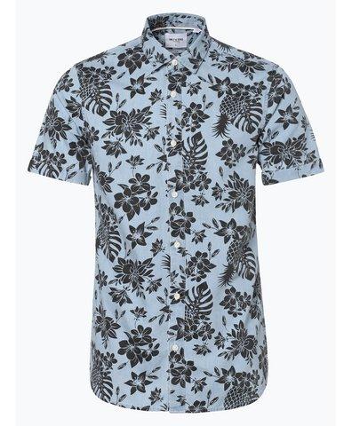 Koszula męska – Simon