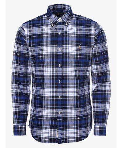 Koszula męska – Slim Fit