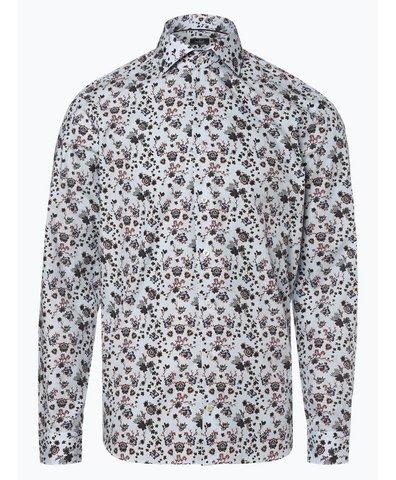Koszula męska – Tailor fit
