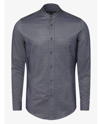 Koszula męska – Tarok