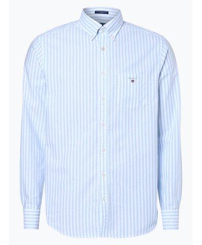 Koszula męska – The Oxford Banker