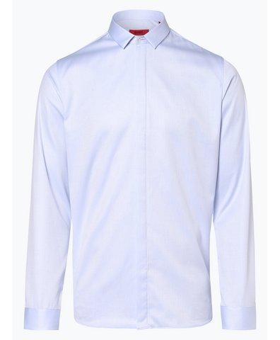 Koszula męska Two Ply – Etran