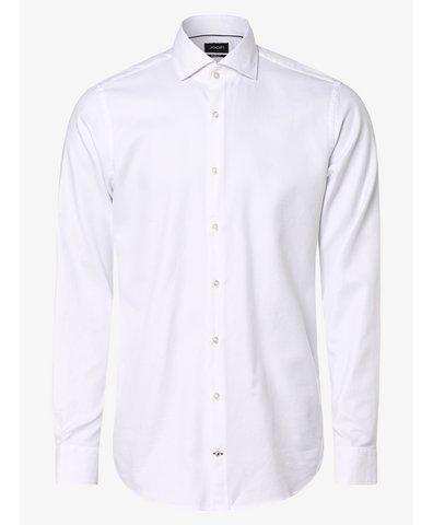 Koszula męska – Two Ply – Panko