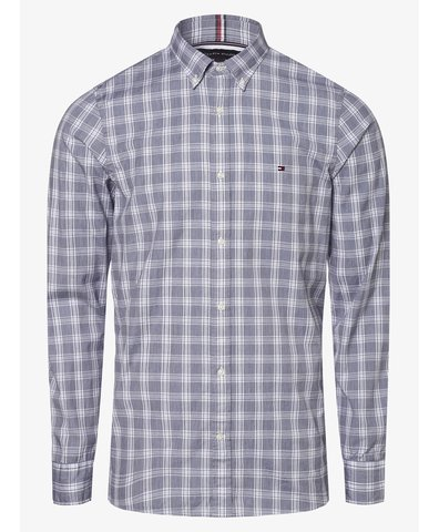 Koszula męska – Two Ply