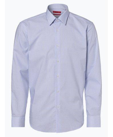 Koszula męska – Venzo