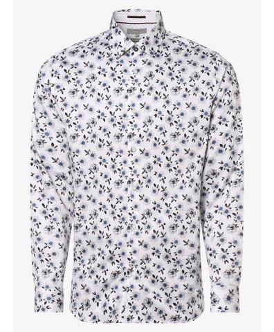 Koszula męska – Wewill