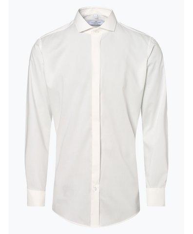 Koszula męska z wywijanymi mankietami – Marshall
