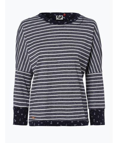 Koszulka damska – Blanche