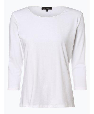 Koszulka damska – Coordinates