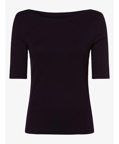 Koszulka damska – Daily G