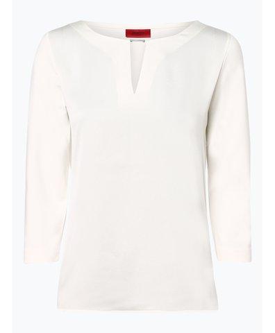 Koszulka damska – Dibille