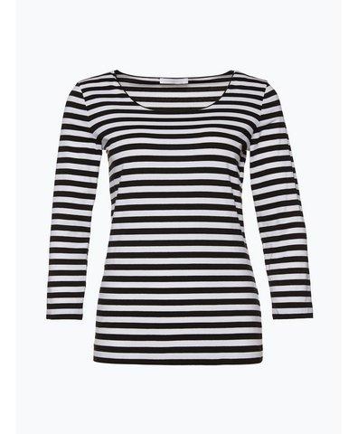 Koszulka damska – E4513
