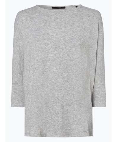Koszulka damska – Kadie
