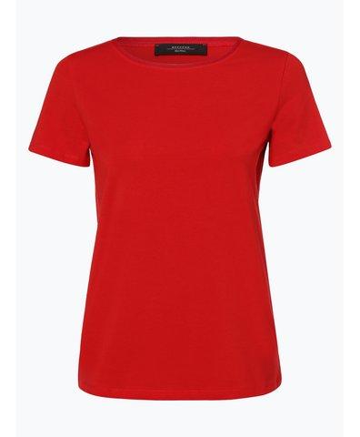 Koszulka damska – Multic