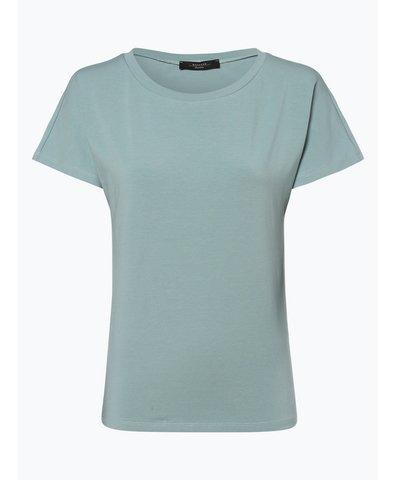 Koszulka damska – Multig