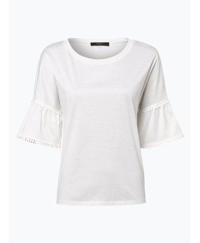Koszulka damska – Nerone