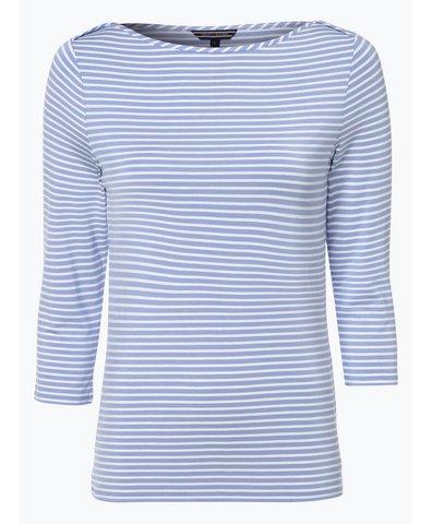 Koszulka damska – New Jada