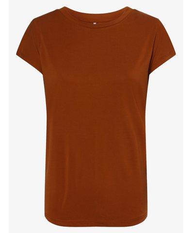 Koszulka damska – Onlffree