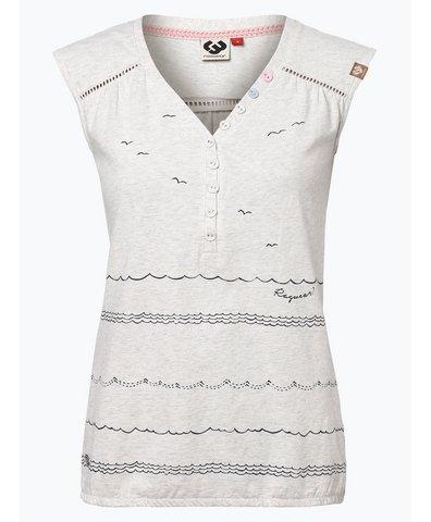 Koszulka damska – Salty B