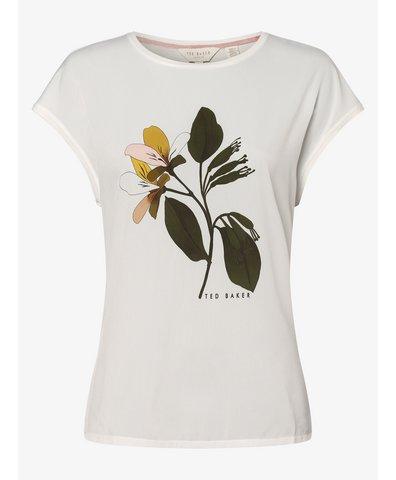 Koszulka damska – Vinsana