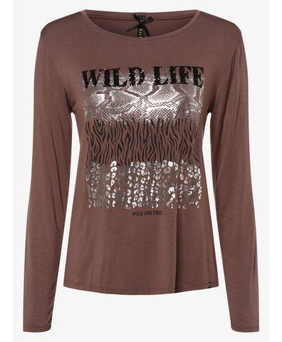 Koszulka damska – Wildlife