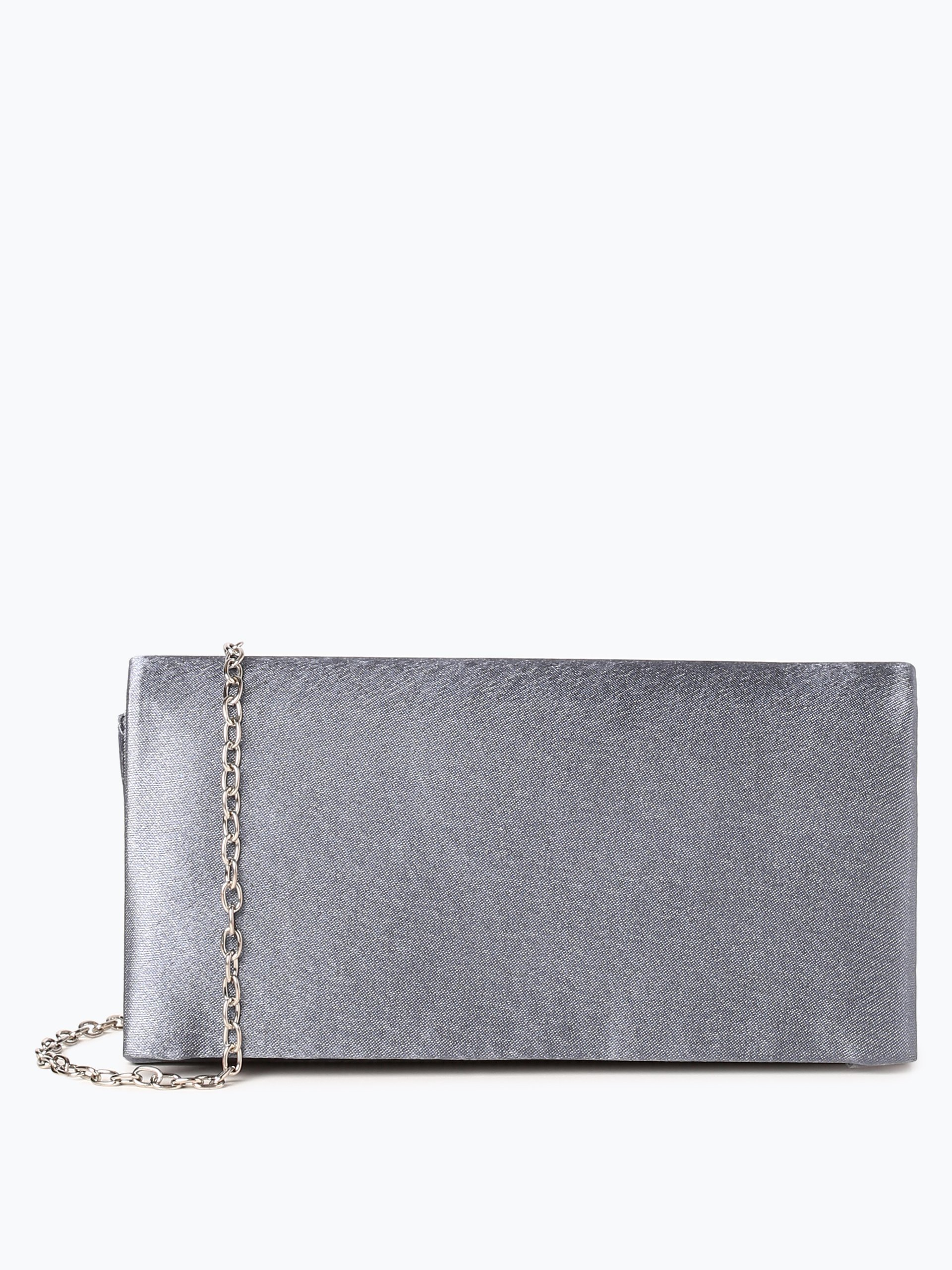 Kurt Kölln Damen Clutch