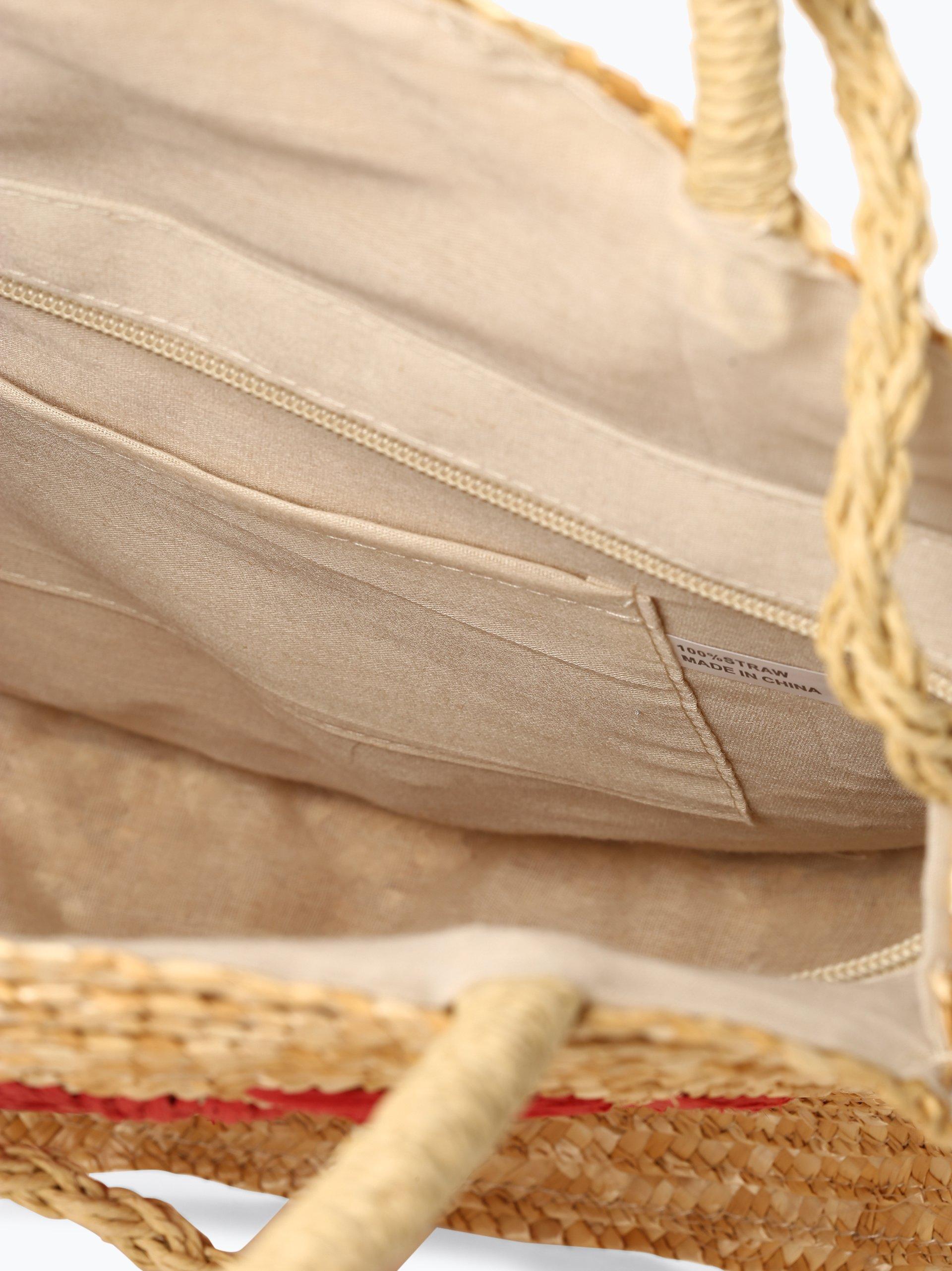 Kurt Kölln Damen Handtasche