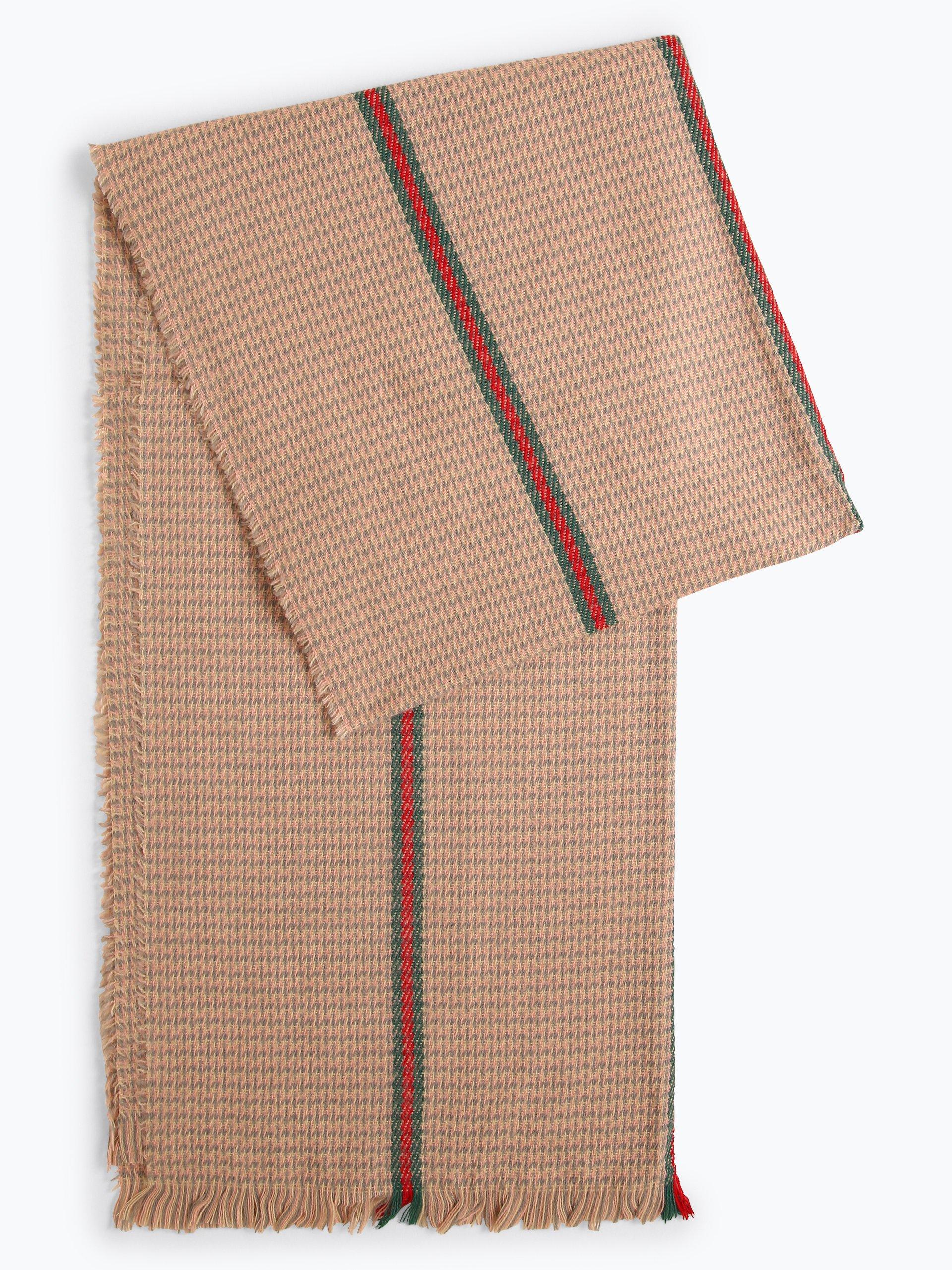 Kurt Kölln Damen Schal