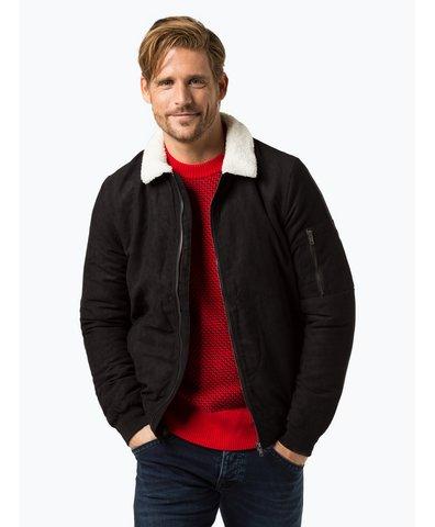 Kurtka męska – Balder Jacket