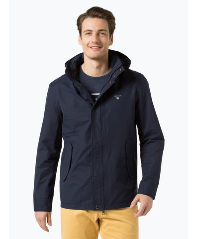 Kurtka męska – The Westline Jacket