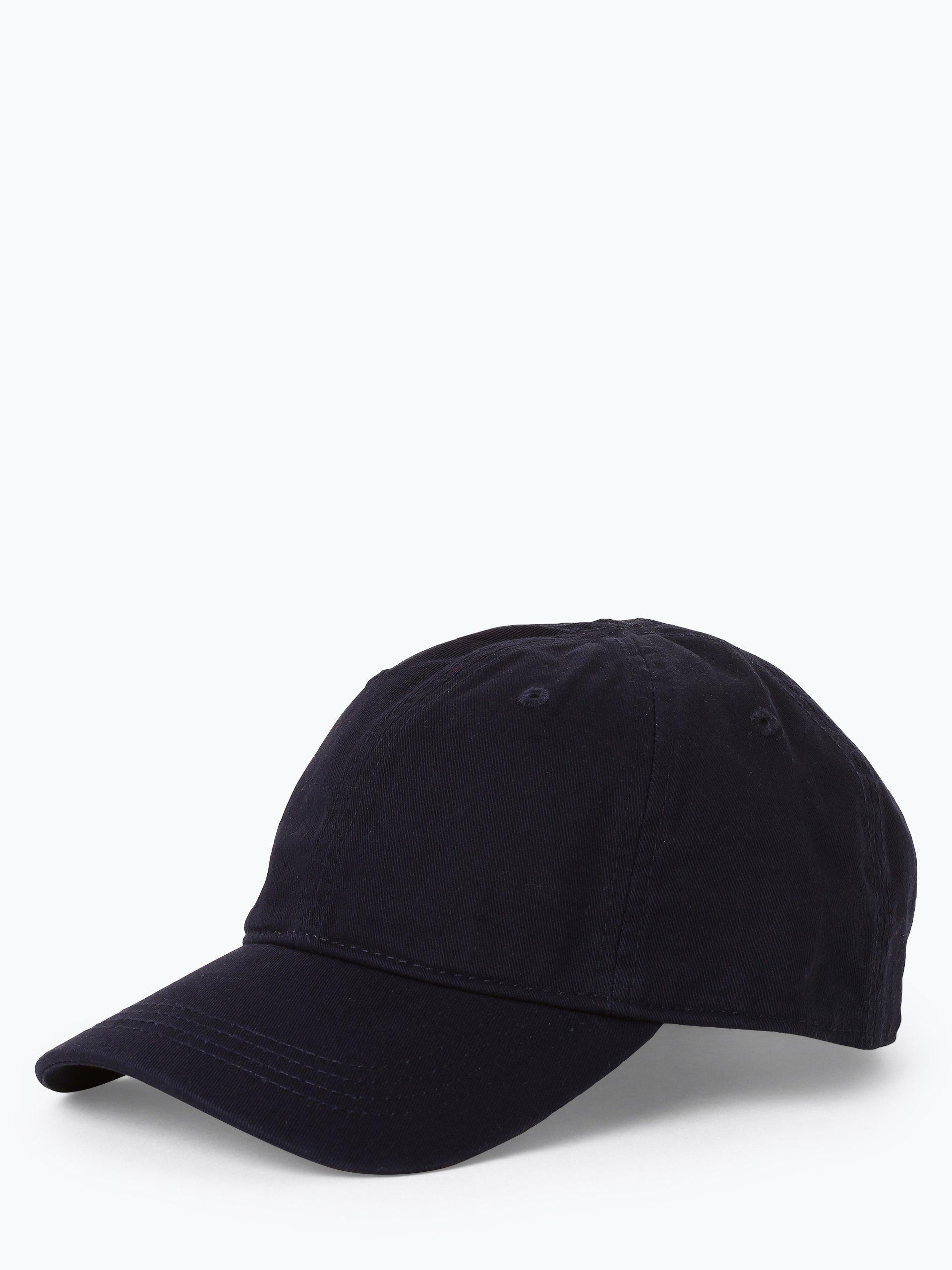 Lacoste Damen Cap