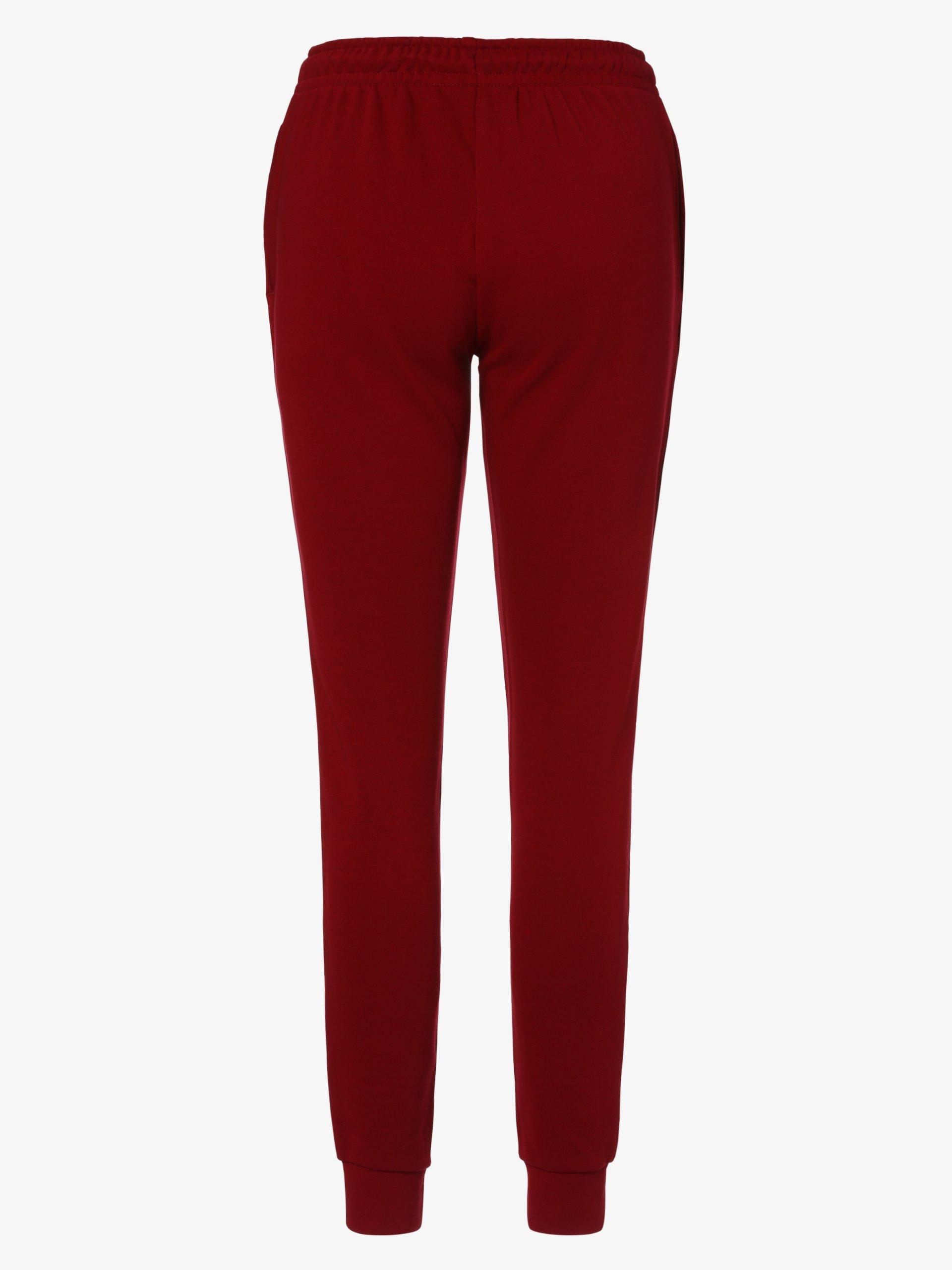 Lacoste Damskie spodnie dresowe