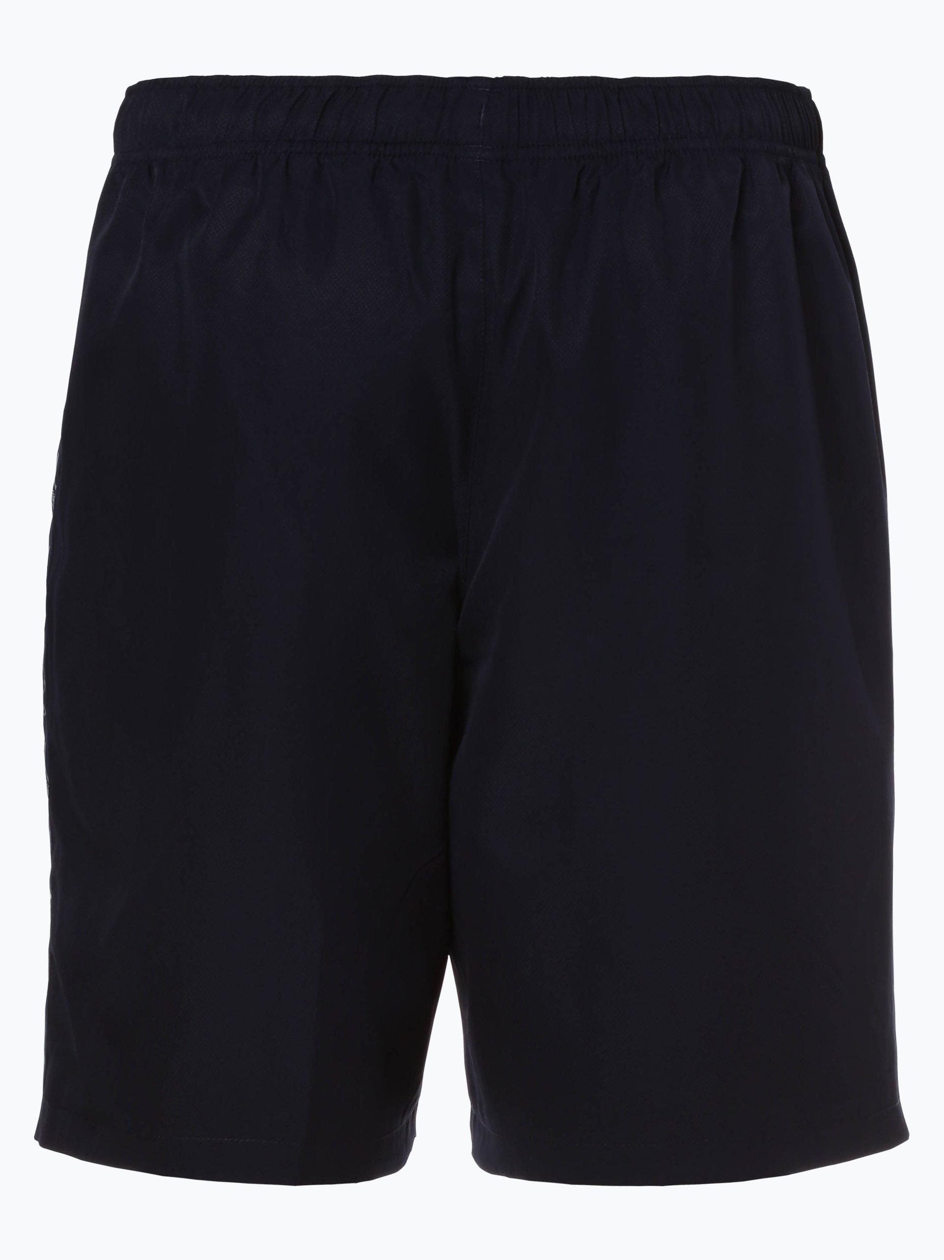 Lacoste Herren Shorts