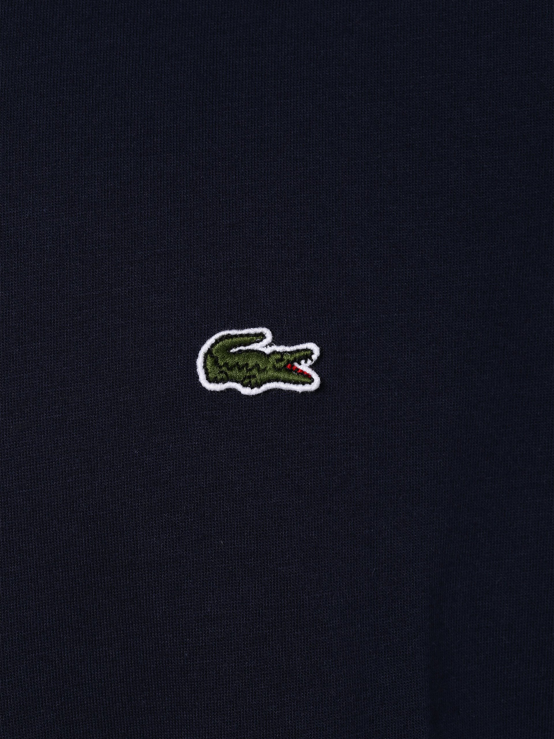 Lacoste Herren T-Shirt