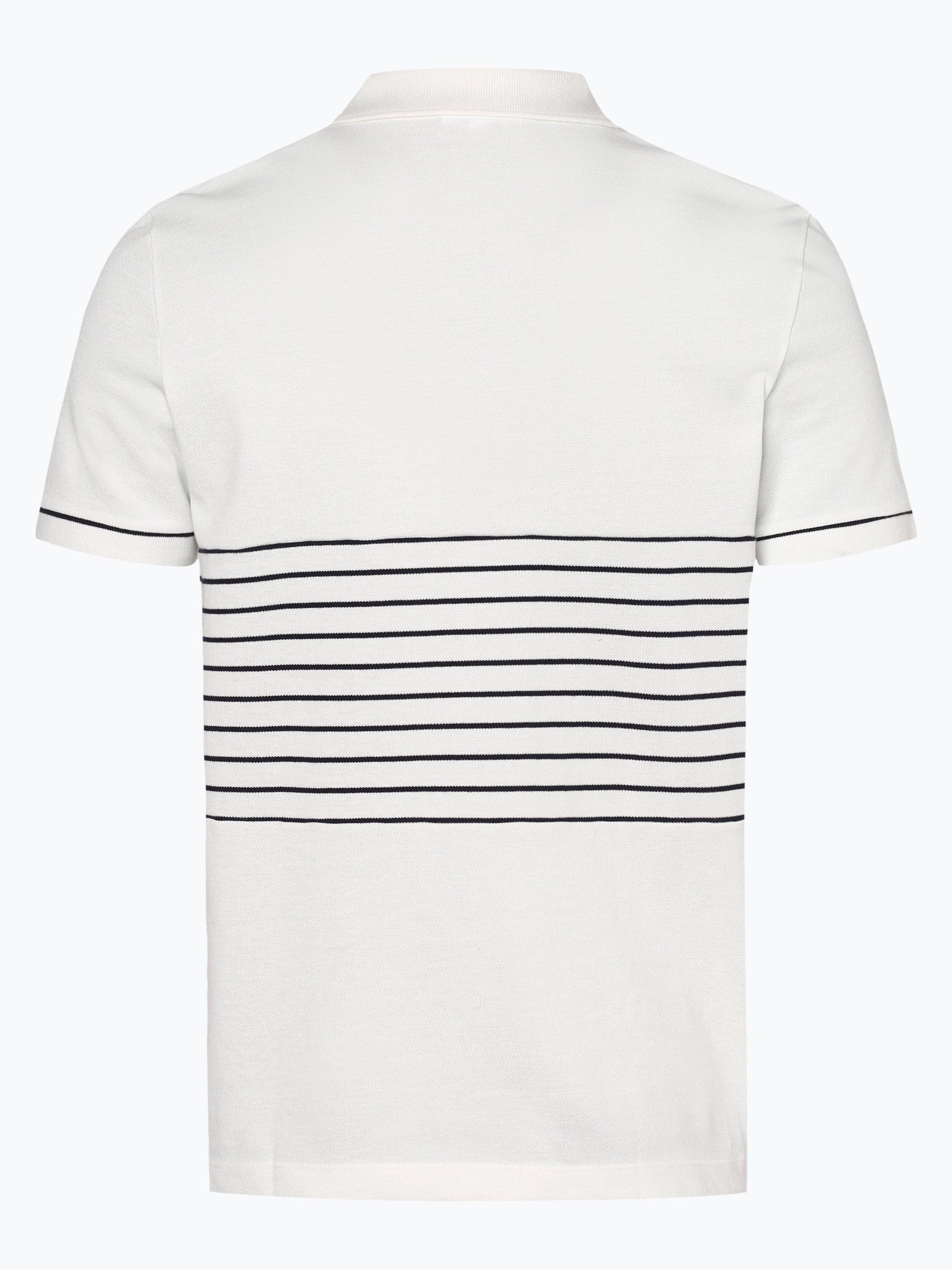 Lacoste Męska koszulka polo – Regular Fit